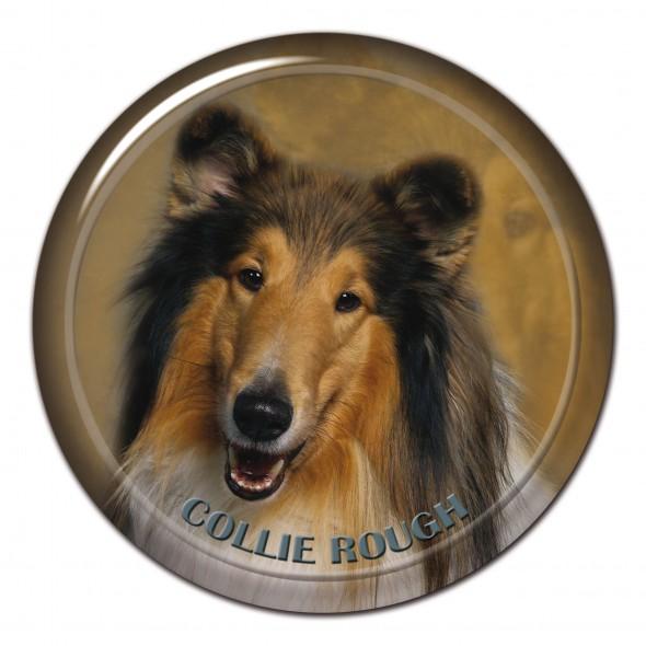 Collie Rough