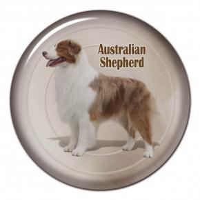 Australian Shepherd 105 C