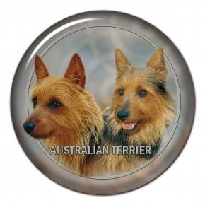Australian Terrier 101 C