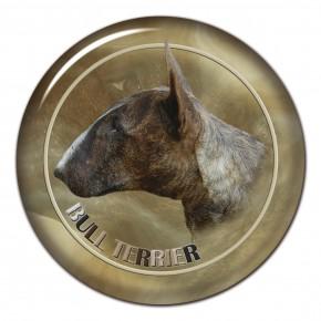 Bull Terrier 103 C