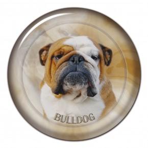 Bulldog 102 C