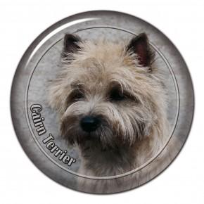 Cairn Terrier 102 C