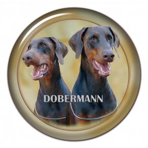 Dobermann 103 C