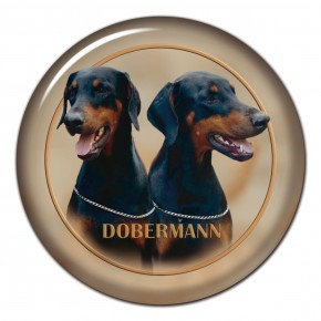 Dobermann 104 C