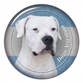 Dogo Argentino 103 C