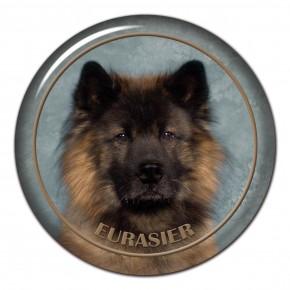 Eurasier 101 C