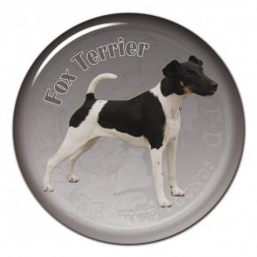 Fox Terrier 102 C