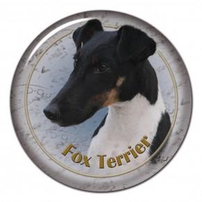 Fox Terrier 103 C