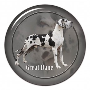 Great Dane 105 C