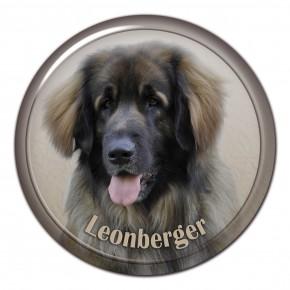 Leonberger 101 C