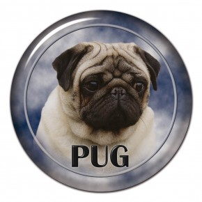 Pug 101 C