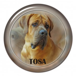 Tosa 102 C