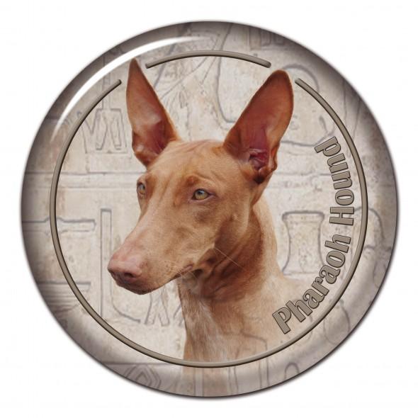 Pharaon Hund