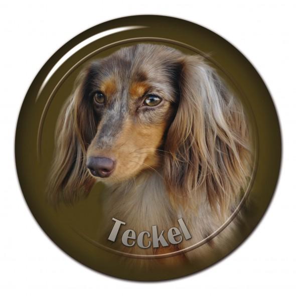 Teckel
