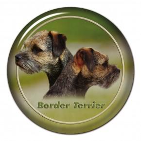 Border Terrier 101 C