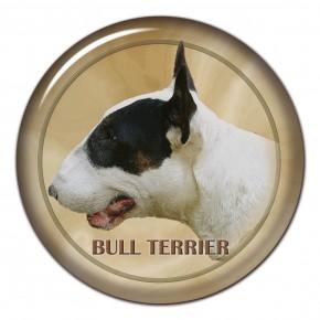 Bull Terrier 104 C