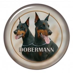 Dobermann 101 C