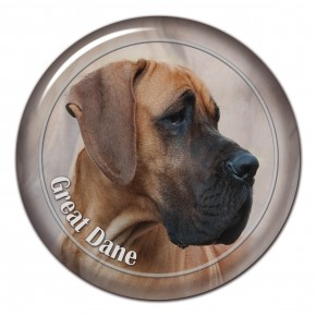 Great Dane 102 C