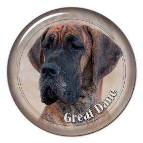 Great Dane 103 C