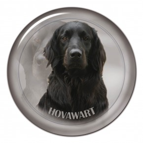 Hovawart 102 C