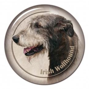 Irish Wolfhound 103 C