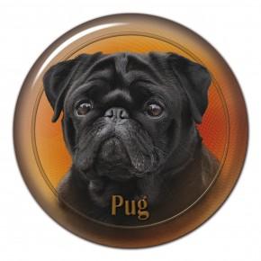 Pug 102 C