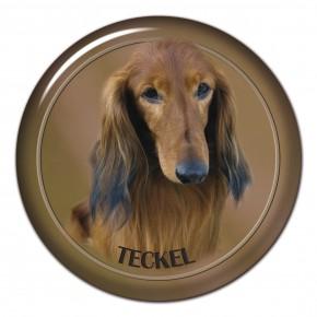 Teckel 302 C